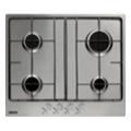Кухонные плиты и варочные поверхностиZanussi ZGG 65414 SA