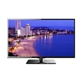ТелевизорыHisense LHD32K366T