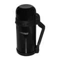Thermos MP-1200 1,2 л