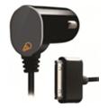 Зарядные устройства для мобильных телефонов и планшетовCygnett CY0344PAAUT