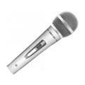 МикрофоныSupra SMW-305
