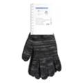 Аксессуары для планшетовGlobal Перчатки для емкостных экранов, размер M Grey 1283126441301