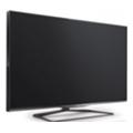 ТелевизорыPhilips 47PFL5028T