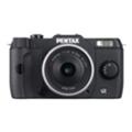 Цифровые фотоаппаратыPentax Q10 body