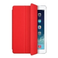 Apple iPad Air Smart Cover - Red (MF058)