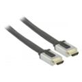 Кабели HDMI, DVI, VGAProfigold PROV1602