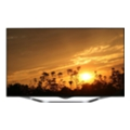 ТелевизорыLG 55UB850V