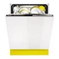 Посудомоечные машиныZanussi ZDT 15001 FA