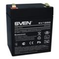 Аккумуляторы для ИБПSven SV1250