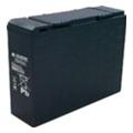 Аккумуляторы для ИБПB.B. Battery FTB100-12