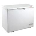 ХолодильникиSaturn ST-CF1916
