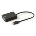 Кабели HDMI, DVI, VGATECHLINK 526421