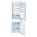 ХолодильникиBosch KIN86KF31