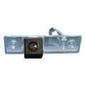 Камеры заднего видаUGO Digital Chevrolet (SPD-43)