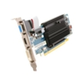 Sapphire Radeon R5 230 2 GB (11233-02)