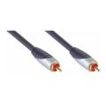 Аудио- и видео кабелиBandridge SAL4802