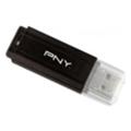 PNY 32 GB Classic Black (FD32GBU2M125-EF)