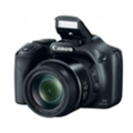 Цифровые фотоаппараты Canon PowerShot SX520 HS
