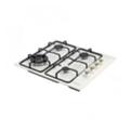 Кухонные плиты и варочные поверхностиBompani BO 210 HE/N