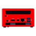 Gigabyte BRIX PRO (GB-BXI5-4570R)