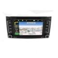 Автомагнитолы и DVDEasyGo S307