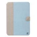 Чехлы и защитные пленки для планшетовZenus Masstige E-note Diary для Galaxy Note 10.1 Blue