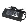 Блоки питания для ноутбуковPowerPlant HP90E5525