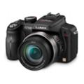 Цифровые фотоаппаратыPanasonic Lumix DMC-FZ100