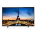 ТелевизорыBRAVIS LED-28B1000