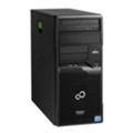 СерверыFujitsu PY TX100S3P (T1003S0001UA)