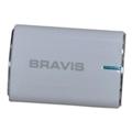 Портативные зарядные устройстваBRAVIS PB7801