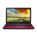 Ноутбуки Acer Aspire E5-511G-P1Z2 (NX.MS0EU.010) Red