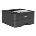 Принтеры и МФУBrother HL-L2360DNR