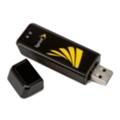 Модемы 3G, GSM, CDMASierra AirCard 598U
