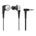 НаушникиAudio-Technica ATH-CKR9