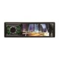 Автомагнитолы и DVDCYCLON MP-4015G