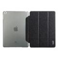 Чехлы и защитные пленки для планшетовmooke Mock Case Apple iPad Mini Retina Black