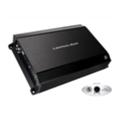 АвтоусилителиLightning Audio L-1250