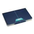 Чехлы и защитные пленки для планшетовRock Excel Series for iPad Mini Retina Dark Blue