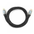 Cablexpert CCP-HDMI4-10