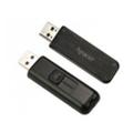 USB flash-накопителиApacer 16 GB AH325 AP16GAH325B-1