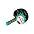 Ракетки для настольного теннисаSponeta Challenge