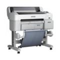 Принтеры и МФУEpson SureColor SC-T3200
