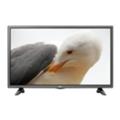 ТелевизорыLG 49LF510V