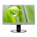 Мониторы Philips 221P6QPYES