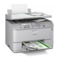 Принтеры и МФУ Epson WorkForce Pro WF-5620DWF