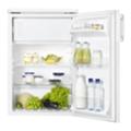 ХолодильникиZanussi ZRG 15805 WA