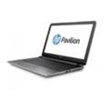 НоутбукиHP Pavilion 15-ab221ur (P7R51EA)