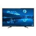 ТелевизорыDEX LE-3955T2
