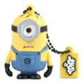USB flash-накопители Maikii Despicable Me Minions Carl 16GB (FD021505)